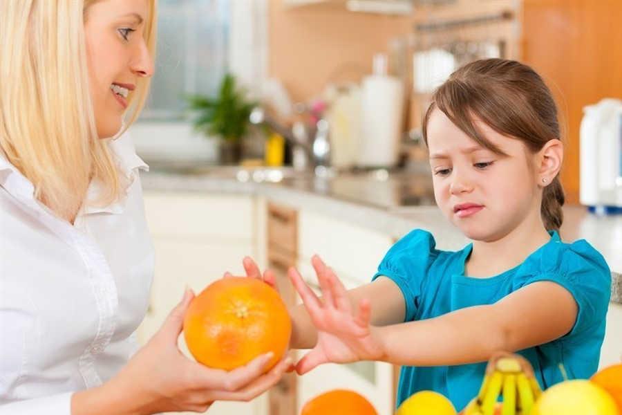детский врач аллерголог вызов на дом