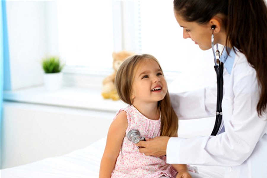 детский врач гомеопат вызов на дом