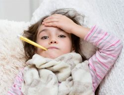 Прививка от гриппа за и против